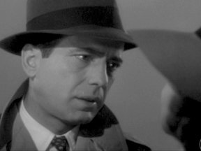'Casablanca' é o grande caso de amor mal resolvido da história do cinema - Oscar de melhor filme em 1943, 'Casablanca' teve em Humphrey Bogart e Ingrid Bergman um dos grandes pares românticos da história do cinema. Para Nelson Motta, o aniversário de 70 anos desse filme merece ser comemorado com um novo final.