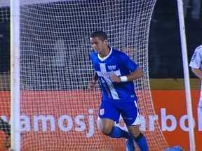 Vasco vende Romulo para o Spartak de Moscou por R$20 milhões - Allan é outro que está de saída. O meia vai para o Udinese, da Itália.