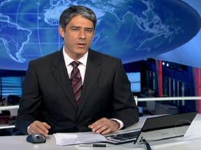 STJ inocenta deputado José Nobre Guimarães de improbidade administrativa - Em 2005, um assessor do deputado foi preso com R$ 100 mil na cueca e R$ 209 mil numa maleta. O STJ decidiu, por unanimidade, que não havia provas suficientes do envolvimento do parlamentar no episódio.