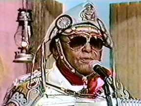 Luiz Gonzaga se inspirou no vaqueiro para suas músicas - O vaqueiro foi o maior personagem da inspiração de Luiz Gonzaga. O Rei do Baião foi um grande aboiador. Aboiou nas músicas e nos momentos mais difíceis, nos seus últimos dias de vida.