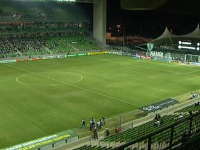 Sete jogos movimentam quarta-feira (18) no Brasileirão - O São Paulo recebe o Vasco, no Morumbi, em rodada que também tem Corinthians enfrentando o Flamengo. Em Belo Horizonte, O Atlético-MG encara o Internacional.