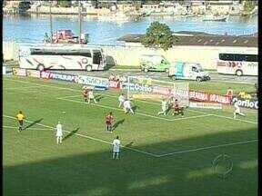 Atlético busca quarto triunfo seguido na Série B do Brasileirão - Com estreia do volante Derlei, Furacão busca sequência de vitórias que não consegue desde 2009
