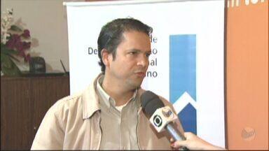 CDHU faz plantão para negociar atrasos em prestações da casa própria em Ribeirão Preto - Intenção é regularizar situação de mutuários que estão em atraso.