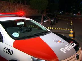 Seis pessoas são assassinadas na zona norte de São Paulo em menos de oito horas - Relatório divulgado pela Secretaria de Segurança Pública de São Paulo mostra que este tipo de violência está aumentando. Nos primeiros seis meses do ano, 622 pessoas morreram assassinadas na capital.