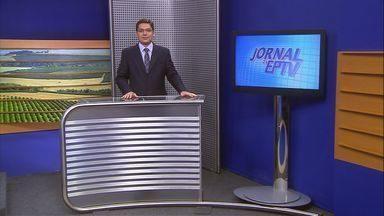 Veja os destaques do Jornal da EPTV de Campinas e Piracicaba desta quarta-feira (8) - Veja os destaques do Jornal da EPTV de Campinas e Piracicaba desta quarta-feira (8).