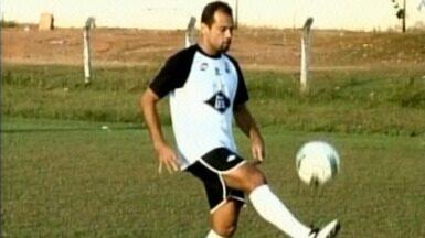 Mixto e Araguaína treinam para se enfrentarem pela Série D do Brasileiro - Pelo Brasileirão da Série D, tem Mixto e Araguaína, lá no Tocantins. O Mixto é vice-líder do grupo e o Araguaína vem de uma derrota por quatro a zero para o Sampaio Correia.