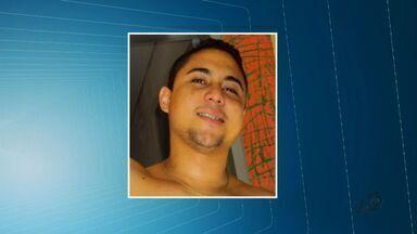 Testemunha diz que vítima de policial no Ceará não disparou contra PM - Policial matou em jovem em Fortaleza e diz que disparou reagindo a tiros.