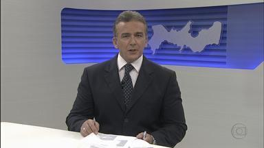 Confira como foi a agenda dos candidatos a prefeito do Recife nesta quarta-feira - Durante o dia, pauta incluiu reuniões, caminhada, viagens e entrevistas.