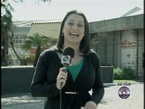 Veja quais são as atrações deste fim de semana no 'Viva Serra' - Evento ocorre em Urubici, São Joaquim e Lages.