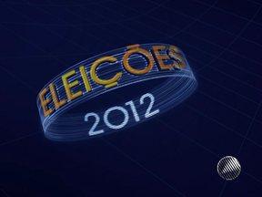 Confira a agenda dos candidatos à prefeitura de Salvador para este sábado - A Rede Bahia divulga diariamente em seus telejornais a programação dos candidatos.