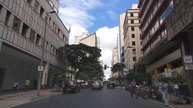 Terra de Minas faz homenagem a região de boemia de Belo Horizonte - A Logoinha, na capital mineira, foi palco de muitos encontros entre artistas, músicos, políticos e jornalistas.