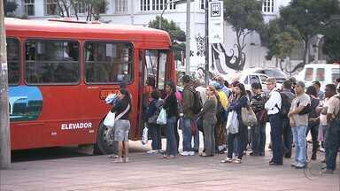 Prefeitos têm responsabilidade na gestão do transporte público nas cidades - Conforto e agilidades devem ser garantidos à população