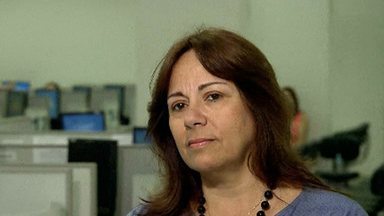 Prazo para fazer segunda via do título de eleitor termina no dia 27 de setembro - Raquel Lott explica procedimentos.