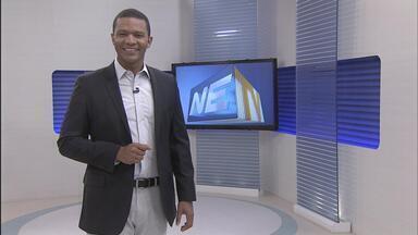 Calendário do NETV 1ª Edição 1 faz cobrança em Olinda - Prefeitura diz que obra foi concluída, mas moradores dizem que ainda há muito a ser feito
