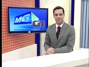 Confira os destaques do MGTV 1ª Edição de Uberaba e região desta terça-feira (11) - Quadro MGTV Responde tira dúvidas sobre testamento e novas alterações no trânsito de Uberaba, MG, são alguns dos destaques do MGTV 1ª Edição de Uberaba e região, desta terça-feira (11).