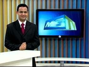 Confira os destaques do MGTV 1ª edição em Divinópolis nesta terça (11) - Confira os destaques e notícias desta terça-feira