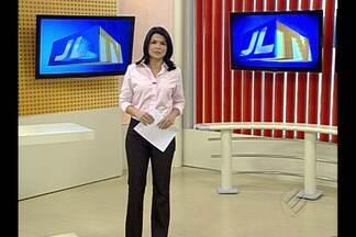 Servidores dos Correios no Pará decidem entrar em greve - Segundo a Diretoria Regional do Estado, a instituição está em negociação com o sindicato da categoria desde o início de agosto e apresentou a proposta de aproximadamente 5% de reajuste, enquanto o sindicato pediu 40%.
