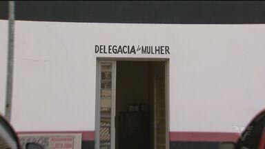 Laudo do IML comprova que adolescente foi estuprada em Santos, SP - Jovem acusa segurança de casa noturna do crime ocorrido no fim de semana.