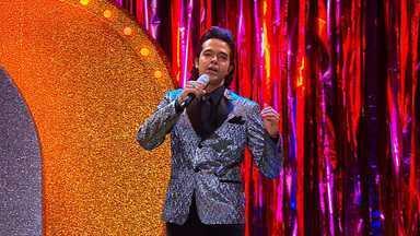 18º Prêmio Multishow de Música Brasileira 2011
