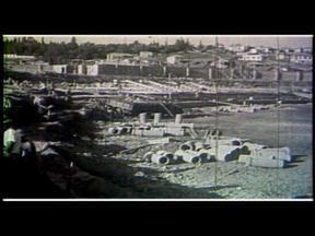 Inauguração estádio Olímpico - Grêmio - Inauguração estádio Olímpico - Grêmio