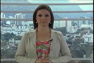 Dilvulgada a segunda pesquisa Ibope para a eleição em Santa Maria - Cezar Schirmer, do PMDB, aparece com 46% das intenções de voto