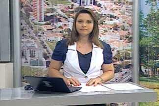 Sete parlamentares conseguiram se reeleger em Campina Grande - Veja mais resultados da votação para vereadores na cidade.