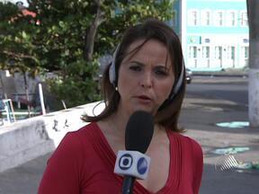 Confira o balanço das eleições municipais em Salvador - A apuração dos votos na capital baiana foi feito em cerca de cinco horas.
