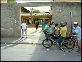 No Vale do Mucuri teve até transmissão da totalização dos votos das eleições - A tranquilidade também foi grande.