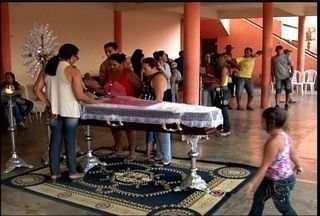Candidato a prefeito morre no dia da eleição em Penaforte - Ele obteve mais de 1.600 votos.