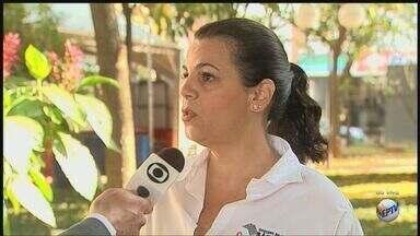 Fatecs da região de Ribeirão estão com inscrições abertas - Candidatos podem se cadastrar até o dia 9 de novembro.