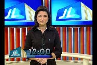 Confira os destaques do JL1 desta quarta-feira (10) - Acompanhe as notícias da edição de hoje do jornal.