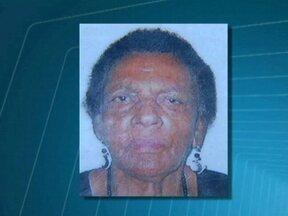 Idosa morre após ter sopa injetada na veia em Barra Mansa - A mulher, de 88 anos, estava internada na Santa Casa da cidade. O hospital reconheceu o erro, mas não acredita que ele tenha causado a morte. O enterro aconteceu na manhã de terça-feira (9).
