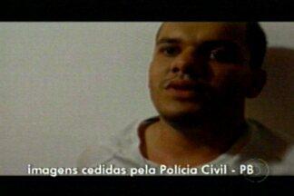 Seis dos dez acusados do estupro em Queimadas foram sentenciados nesta quinta - Veja quais foram as sentenças recebidas.