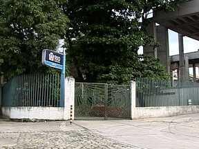 Colégio perto do Maracanã será demolido por causa da reforma do estádio - Os pais, professores e alunos estão preocupados com a escola. A instituição é referência no sistema de ensino da cidade - ela considerada a quarta melhor do estado, segundo o Ideb - e deve ser demolida com as obras do Maracanã.