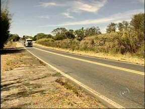 Área é decretada de utilidade pública para duplicação da Raposo Tavares - Mais de 65 mil metros quadrados de área nos municípios de Alambari e Itapetininga (SP) foram decretados de utilidade pública pelo governo do estado para duplicação da rodovia Raposo Tavares.