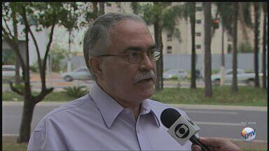 Consumidor não precisa pagar multa ao cancelar contrato, diz Procon - Coordenador da unidade em Ribeirão Preto dá dicas sobre o assunto.