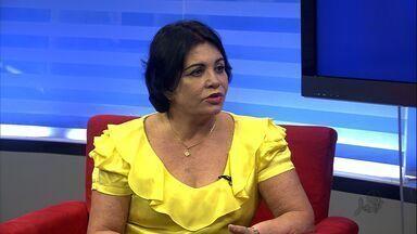 Felicidade Interna Bruta é tema de discussão em Fortaleza - Bem estar psicológico é uma das maneiras para medir o FIB