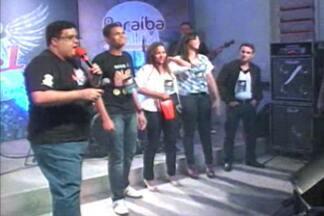 Mais uma eliminatória do Gospel Fest aconteceu na cidade de Patos, no sertão da Paraíba - Veja quais candidatos foram selecionados para a final que acontecerá em João Pessoa.