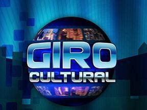 Confira as opções para o fim de semana em Teresina com as dicas do Giro Cultural - Saiba quais são as atrações culturais e as melhores baladas do fim de semana