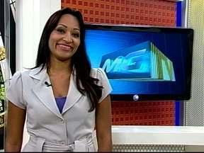 Confira os destaques do MGTV 1ª edição em Divinópolis desta terça (27) - Veja os destaques e notícias desta terça-feira