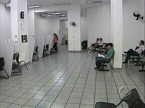 Para o Procon, escolas particulares terão que justificar os reajustes - População também reclama da lentidão no atendimento do órgão em Londrina.