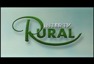 Confira o InterTV Rural deste domingo (02) na íntegra - Confira o InterTV Rural deste domingo (02) na íntegra
