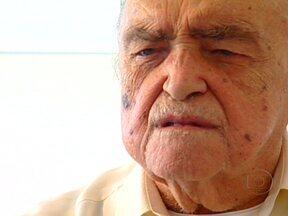 Veja Frases Marcantes De Oscar Niemeyer