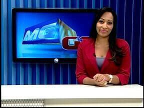 Confira os destaques do MGTV 1ª edição desta sexta em Divinópolis e região - Muita gente já planejou a viagem para o feriado prolongado, mas antes de pegar estrada é importante fazer a manutenção do carro.