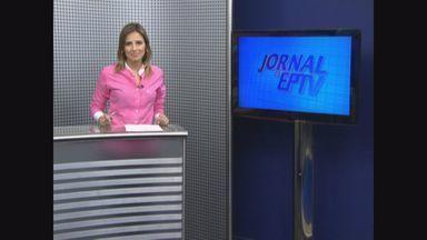 Confira os destaques do Jornal da EPTV de São Carlos e região desta sexta-feira (21) - Confira os destaques do Jornal da EPTV de São Carlos e região desta sexta-feira (21).