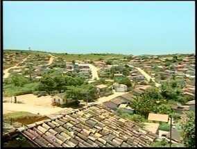 Cidades: Município de Santana Helena de Minas completa 17 anos de emancipação - O município de 6 mil habitantes vive da pecuária, agricultura e funcionalismo público.