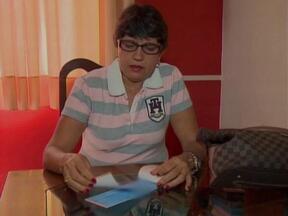 Piauí é o segundo do Nordeste em número de cheques devolvidos - Empresários evitam trabalhar com cheques por conta dos riscos de prejuízos.