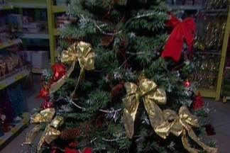 Veja dicas de decoração natalina - Dicas vão para os atrasados que ainda não montaram a decoração em casa.