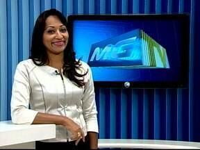 Confira os destaques do MGTV 1ª edição em Divinópolis desta quinta (10) - Veja os destaques e notícias desta quinta-feira