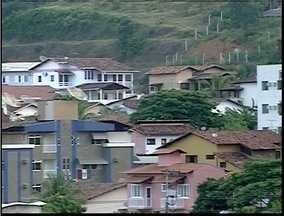 Número de casos da dengue assusta moradores do Leste de Minas - Em Timóteo e Ipatinga a situação é preocupante.